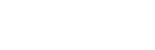 Push The BoundaryPush The Boundary - #ReclaimTheFaith